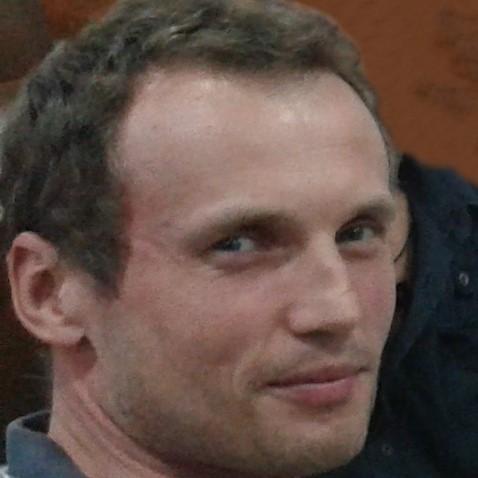 Adam Zbigniew Szolna