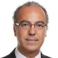 Jesús Morera Molina