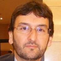 Roberto Sarmiento Rodríguez