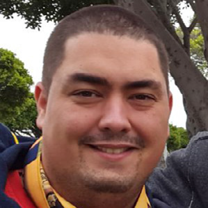 Samuel Ortega Sarmiento