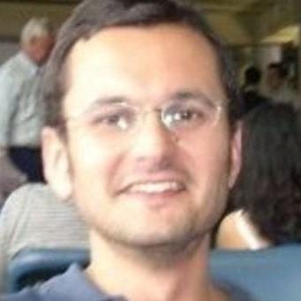 Sebastián López Suárez