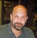 José López Feliciano